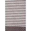 Mili Designs Tunisian Fouta Towels Bath Sheet