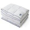 IZOD Down Alternative Comforter