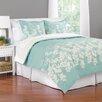 Martex Shadow Leaf Comforter Set