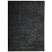 Calvin Klein Home Maya Midnight Area Rug