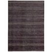 Calvin Klein Home Maya Brown Area Rug