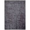 Calvin Klein Home Maya Orchid Area Rug