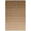 Calvin Klein Home Haze Hand-Loomed Sand/Beige Area Rug