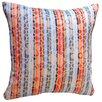 Lauraloves Primrose Scatter Cushion