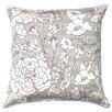 Lauraloves Freya Scatter Cushion