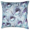 Lauraloves Scatter Cushion