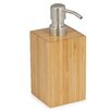 Wireworks Arena Soap Dispenser