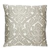 Divine Designs Fontainebleau Throw Pillow