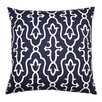 Divine Designs Maira Throw Pillow