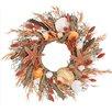 Urban Florals Wonders of the Sea Wreath