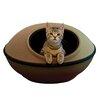 K&H Manufacturing Cat Mod Dream Pod