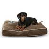 K&H Manufacturing Just Relaxin' Indoor / Outdoor Dog Bed