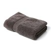 Luxor Linens Bliss Egyptian Quality Cotton Luxury Bath Towel