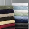 Luxor Linens Bliss Egyptian Quality Cotton Luxury 18 Piece Towel Set