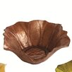 Dekorasyon Gifts & Decor Sunflower Bowl
