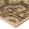 Darby Home Co Coleta Beige Area Rug
