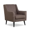 Leader Lifestyle Joseph Armchair