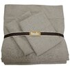 Linoto Belgian Eco-Linen Sheet Set
