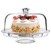 Frigidaire Cake Stand