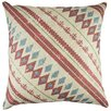 TheWatsonShop Christmas Cotton Throw Pillow
