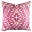 TheWatsonShop Aztec Cotton Throw Pillow