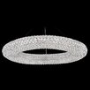 Schonbek Cassini 28 Light Pendant