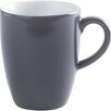 Kahla Pronto Colore Macchiato Mug