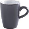 Kahla Espresso-Obertasse hoch Pronto Colore