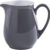 Kahla Pronto Colore 0.25 L Milk Jug