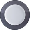 Kahla Pront Colore 20.5cm Breakfast Plate