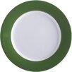 Kahla Pront Colore 23cm Shallow Brunch Plate