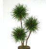 Distinctive Designs Pom Pom Tree in Planter