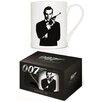 Art Group James Bond The Name is Mug