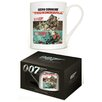 Art Group James Bond Thunderball Mug