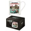 Art Group Tasse James Bond Thunderball