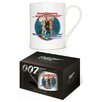 Art Group James Bond Diamonds are Forever Mug