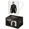 Art Group James Bond Spectre Mug