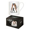 Art Group James Bond For Your Eyes Only Mug