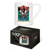 Art Group James Bond The Spy Who Loved Me Mug