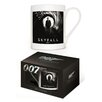 Art Group James Bond Skyfall Mug
