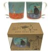 Art Group Sam Toft Afternoon Tea Mug