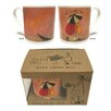 Art Group Sam Toft A Sneaky One Mug
