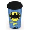 Art Group DC Comics Batman Mug