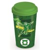 Art Group DC Comics Green Lantern Travel Mug
