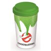 Art Group Ghostbusters Slimed Mug
