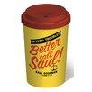 Art Group Better Call Saul Travel Mug