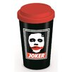 Art Group The Dark Knight Obey the Joker Mug