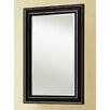 Sagehill Designs Richview Framed Mirror