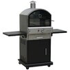 Lifestyle Appliances Verona D-Lux Pizza Oven