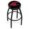"Holland Bar Stool NCAA 30"" Swivel Bar Stool"